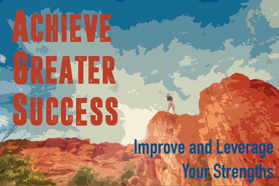 achievegreatersuccess