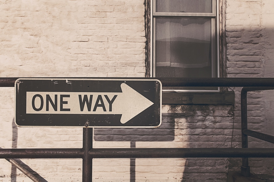 road-street-sign-way-large