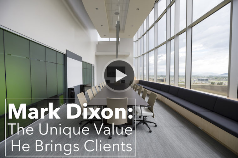 value-to-clients-wpb