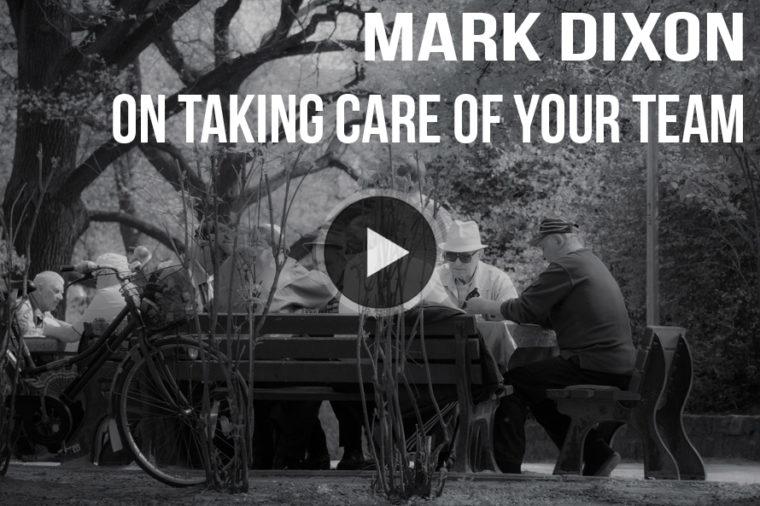 markdixon10-13play