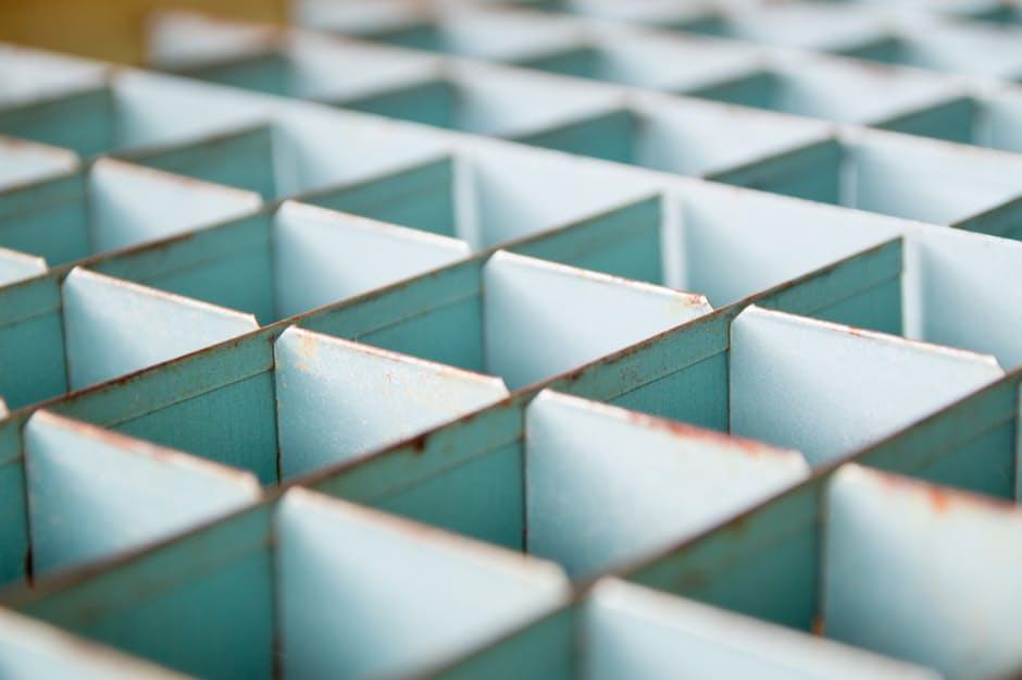 pexels-photo-40084